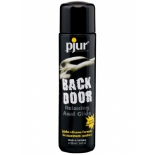 PJUR BACKDOOR GLIDE 100ml