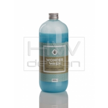 WONDER WASH 1000ml