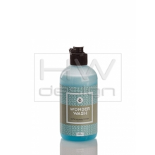 WONDER WASH 250ml