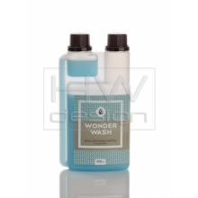 WONDER WASH 500ml