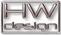 HW-Design SHOP